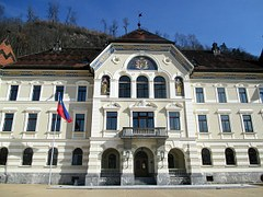 Why-is-Liechtenstein-an-attractive-country-for-investors